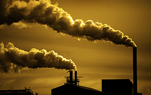 Search for: Health co-benefits of greenhouse gas reductions