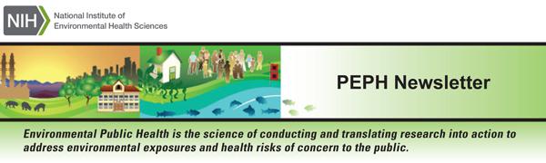 PEPH Newsletter