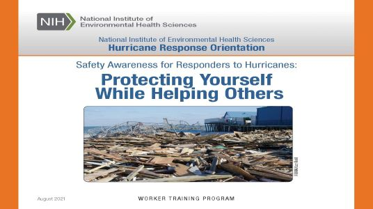 Booklet Order Form The National Clearinghouse