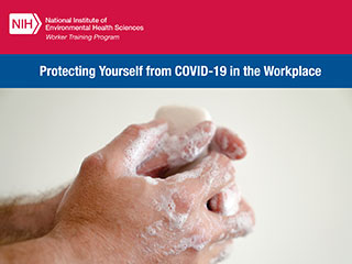 Protecting Workers from COVID-19